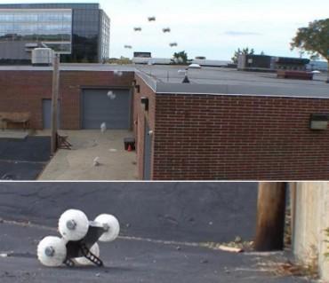 <!--:tr-->Sand Flea Zıplayan Robot<!--:-->