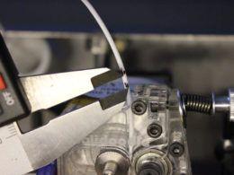 3D Yazıcı - Marlin ve Mekanik Kalibrasyonları