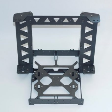 p3steel_estructura (Small)