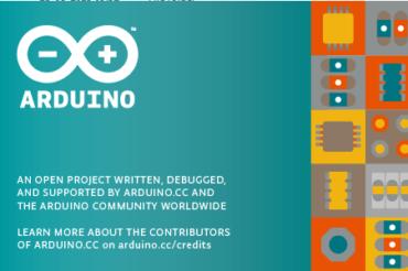 Windows için Arduino (IDE) Kurulumu !