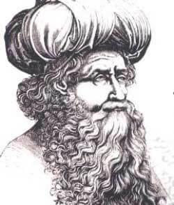 El-Kindi
