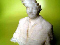 3D Yazıcı Baskı Kalitesi Sorun Giderme Kılavuzu